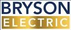 Bryson Electric, Inc