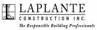 Laplante Construction, Inc.