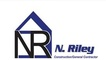 N. Riley Construction/General Contr.