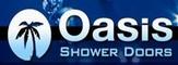 Oasis Shower Doors