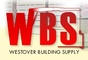 Westover Building Supply Company, Inc.