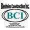Blenheim Construction Inc.