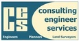 CES-Consulting Engineer Services