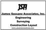 James Sassano Associates, Inc.