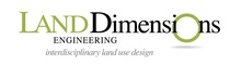 Land Dimensions Engineering