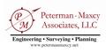 Peterman Maxcy Associates, LLC