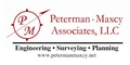 Peterman Maxcy Associates, LLC