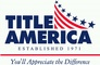 Title America Agency Corp.