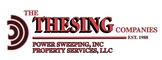 The Thesing Companies