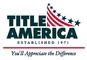 Title America