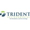 Trident Environmental Consultants
