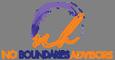 No Boundaries Advisors, LLC