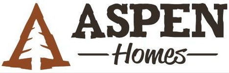 Aspen Homes & Development, LLC