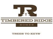 Timbered Ridge Homes, LLC