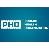 PROMIS Health Organization (PHO)