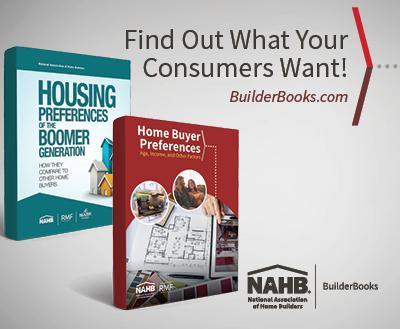 Home Capital Region Builders Remodelers Association NY - Home remodelers association