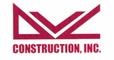 DVC Construction, Inc.