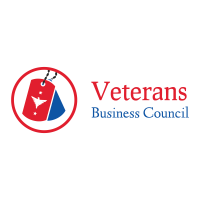 Veterans Business Council