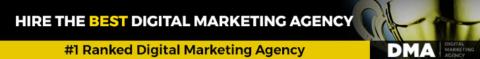 DMA - Digital Marketing Agency