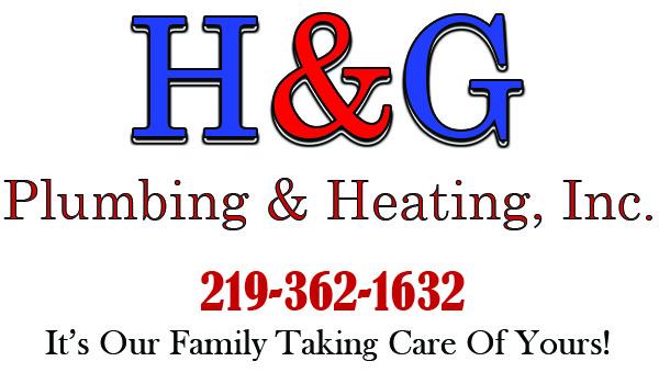 H & G Plumbing