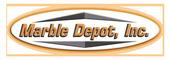 Marble Depot, Inc.