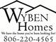 Wyben Homes