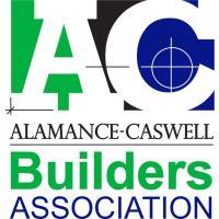 Alamance Caswell BA