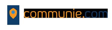 Communie.com