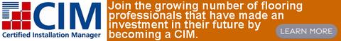 Commercial Flooring Contractors Association