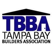 Tampa Bay Builders Association Inc