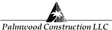Palmwood Construction, LLC
