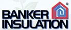 Banker Insulation