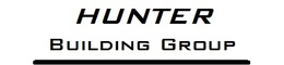 Hunter Building Group