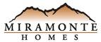Miramonte Arizona, LLC
