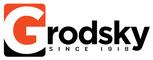 Harry Grodsky Co, Inc.