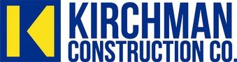 Kirchman Construction Co