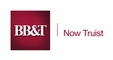 BB&T Home Mortgage