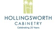 Hollingsworth Cabinetry