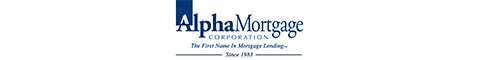 Alpha Mortgage Corp