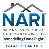 NARI of Greater Charlotte, Inc.