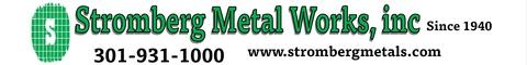 Stromberg Metal Works, Inc.