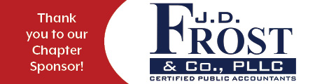 J. D. Frost & Company, PLLC