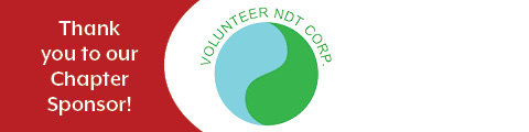 Volunteer NDT Corp.