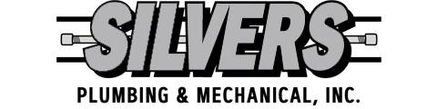 Silvers Plumbing & Mechanical, Inc.