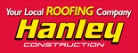 Hanley Construction Inc