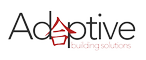 Adaptive Building Solutions, LLC