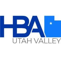 Utah Valley Home Builders Association