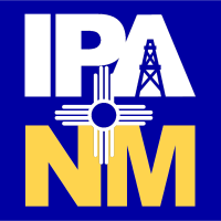 Independent Petroleum Association of New Mexico
