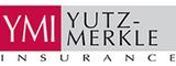 Yutz-Merkle Insurance Agency