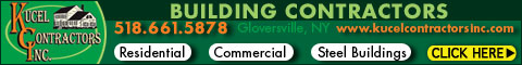 Kucel Contractors, Inc.